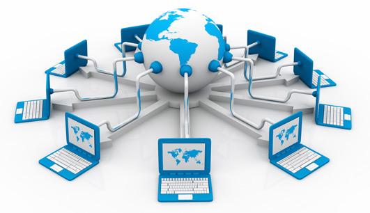 Convierte en Proveedor de Internet ISP – Wisp
