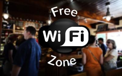 Marketing WiFi a Celulares