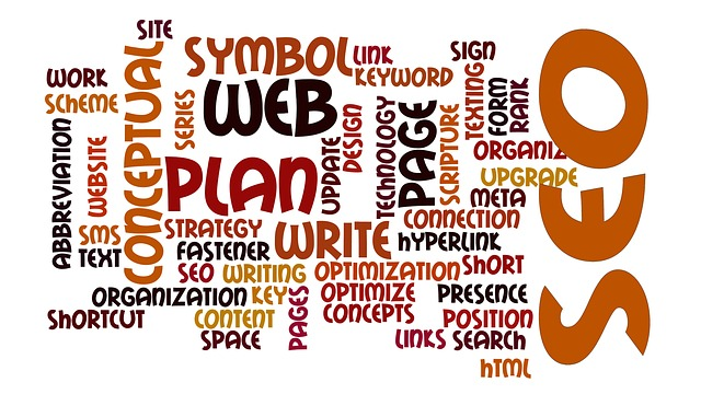Marketing con mi sitio web o sitio de terceros?