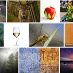 Imagenes gratuitas de alta calidad