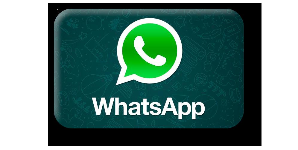 WhatsApp ya será gratis