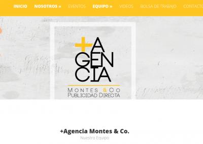 Agencia de Edecanes en Tijuana