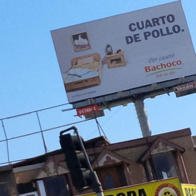 publicidad-bachoco-tijuana