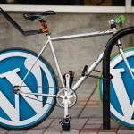 Porque me conviene usar WordPress para mi Negocio?