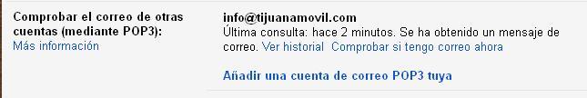 anadir-cuenta-pop3-gmail