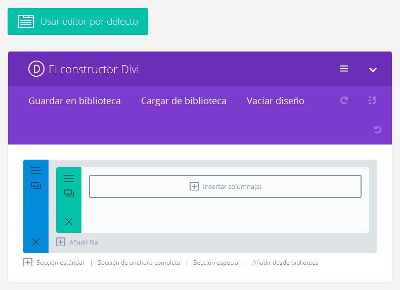 constructor-divi-elegantthemes-mexico