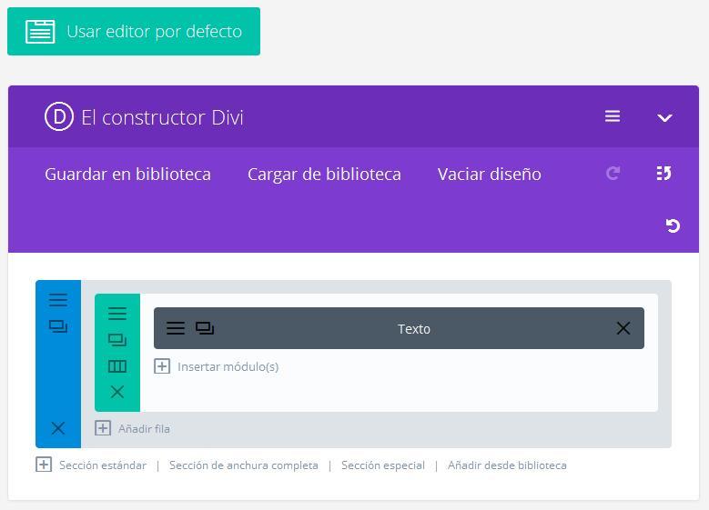 constructor-divi-texto-elegantthemes
