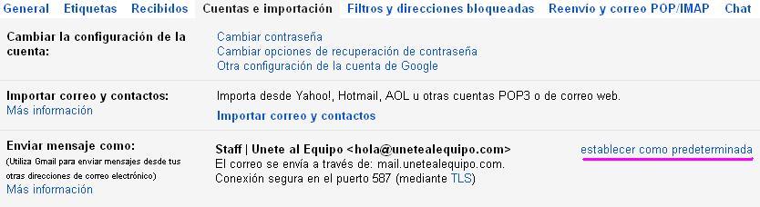 cuenta-predeterminada-gmail