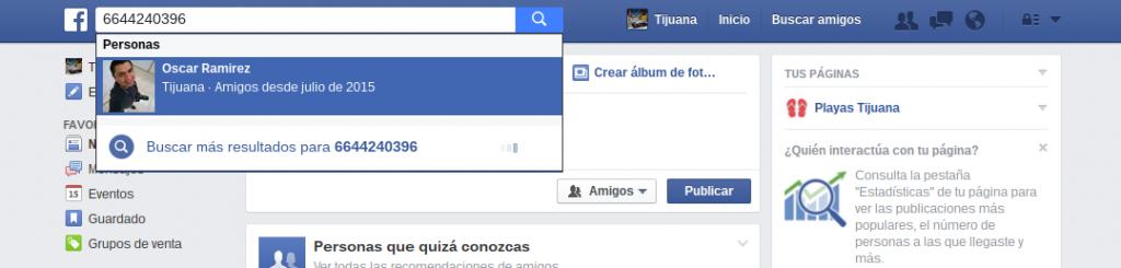 encontrar-perfil-facebook-telefono