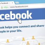 Metodos para encontrar personas en Facebook