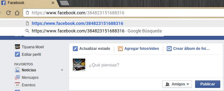 perfil-facebook-encontrado