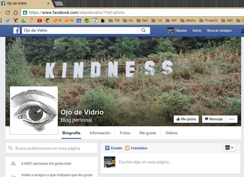perfil-usuario-facebook-encontrado