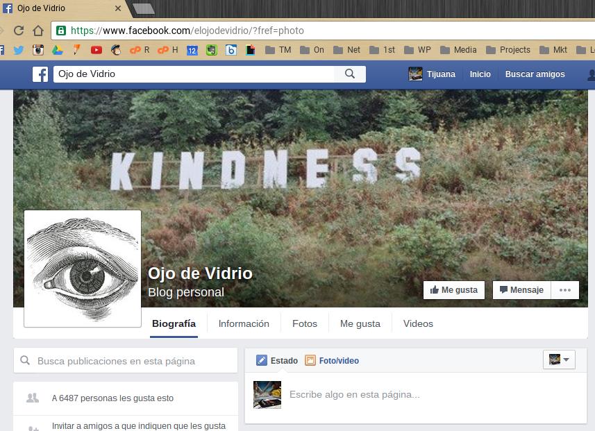 perfil-usuario-facebook-encontrado