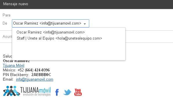 seleccionar-correo-gmail-externo