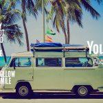 Descarga Musica legalmente de Youtube para tus proyectos