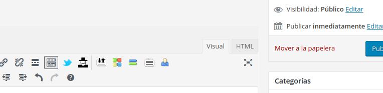 cambiar-visual-html-wordpress