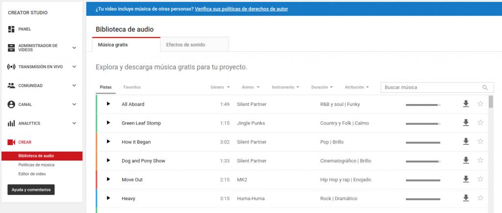 como-descargar-musica-youtube