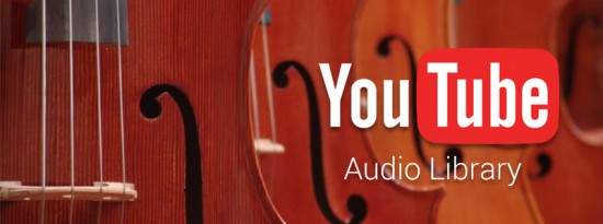 musica-gratis-de-youtube
