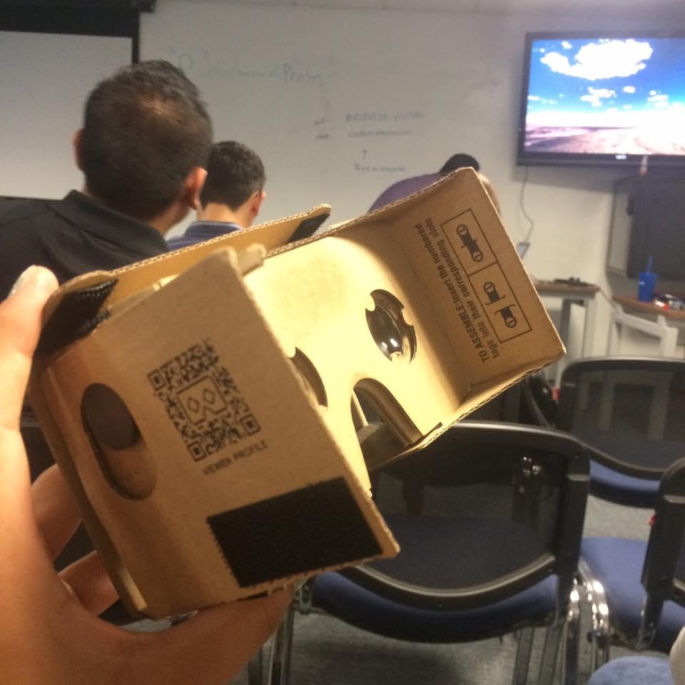 cardboard-google-tijuana