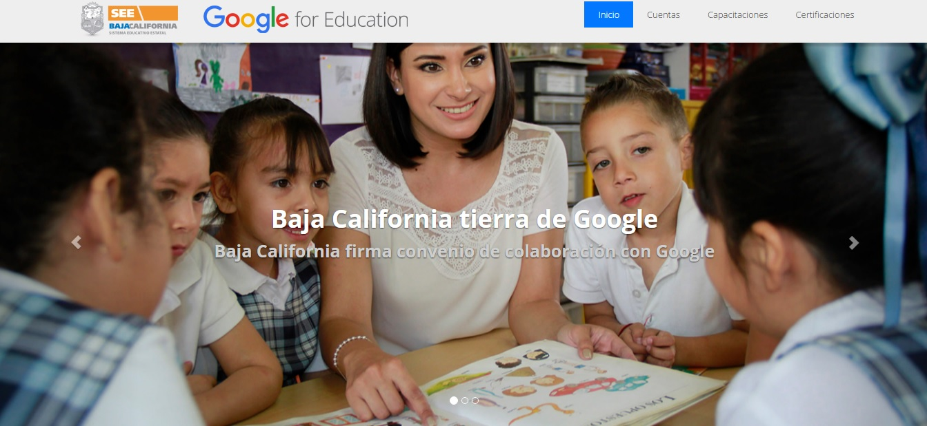 Google Developers Group en Tijuana, Interesantes Charlas