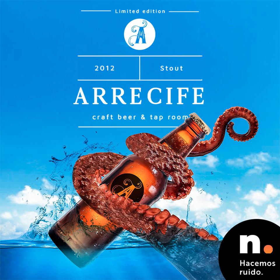arrecife-beer-tijuana