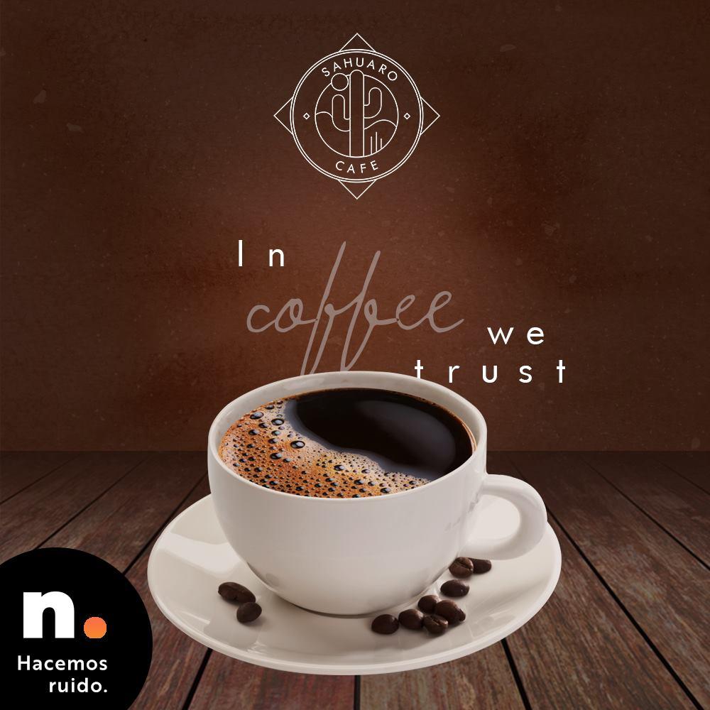 cafe-tijuana