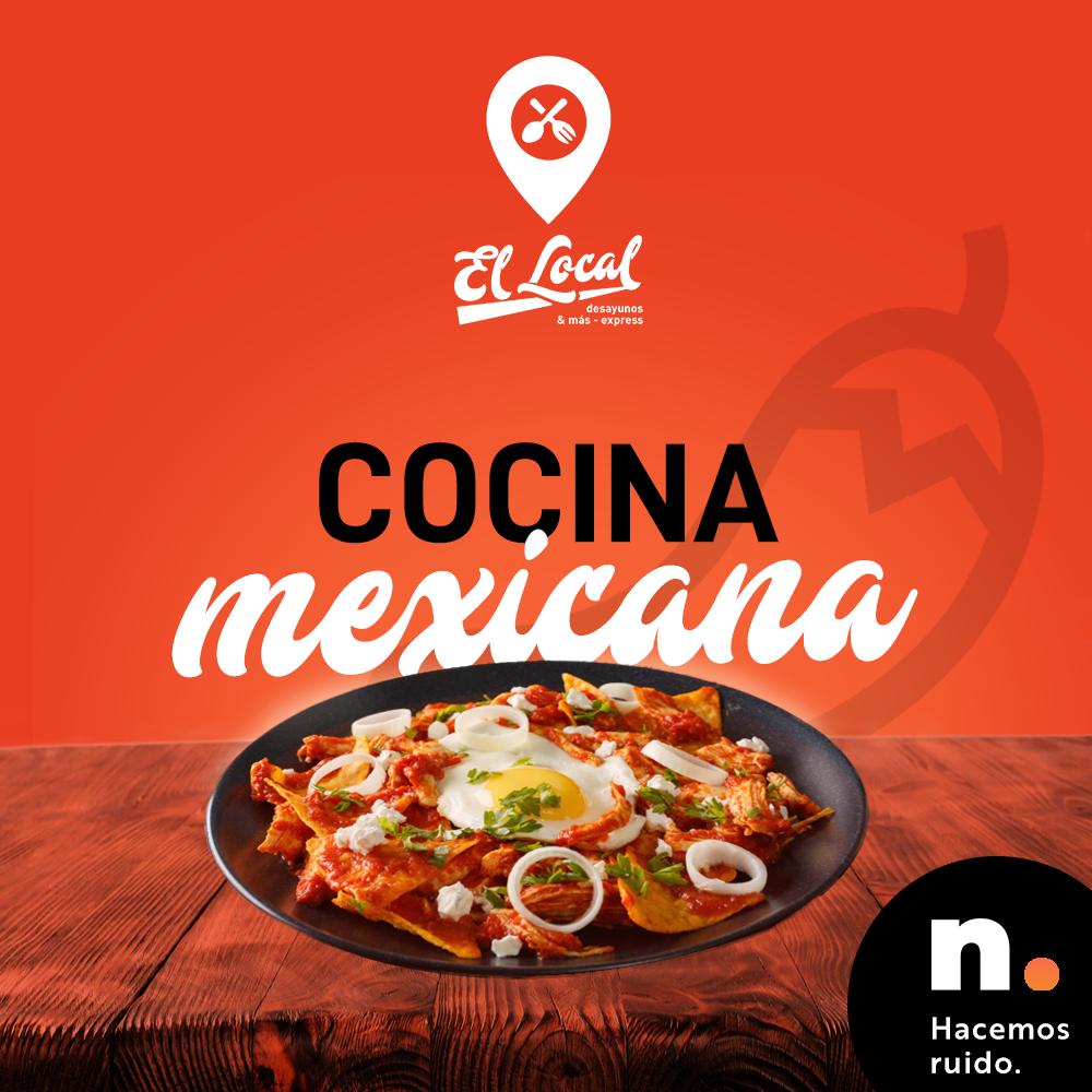 cocina-mexicana-tijuana