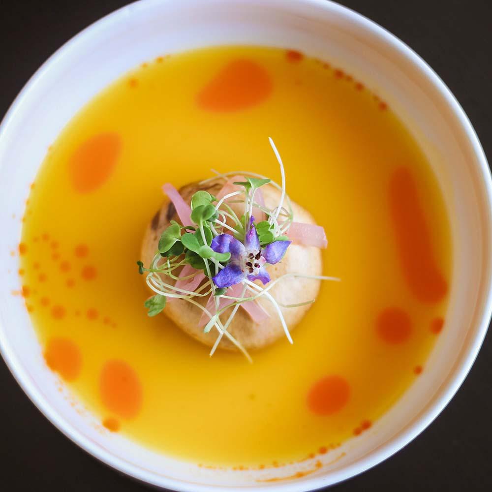 fotografia-gastronomica-tijuana