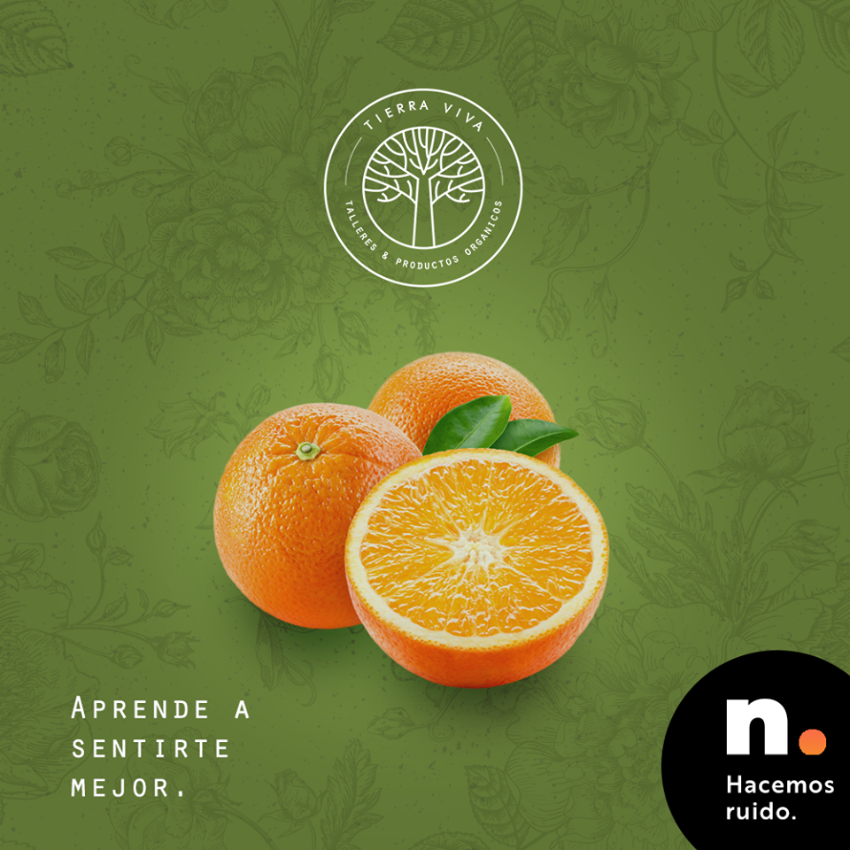 productos-organicos-tijuana
