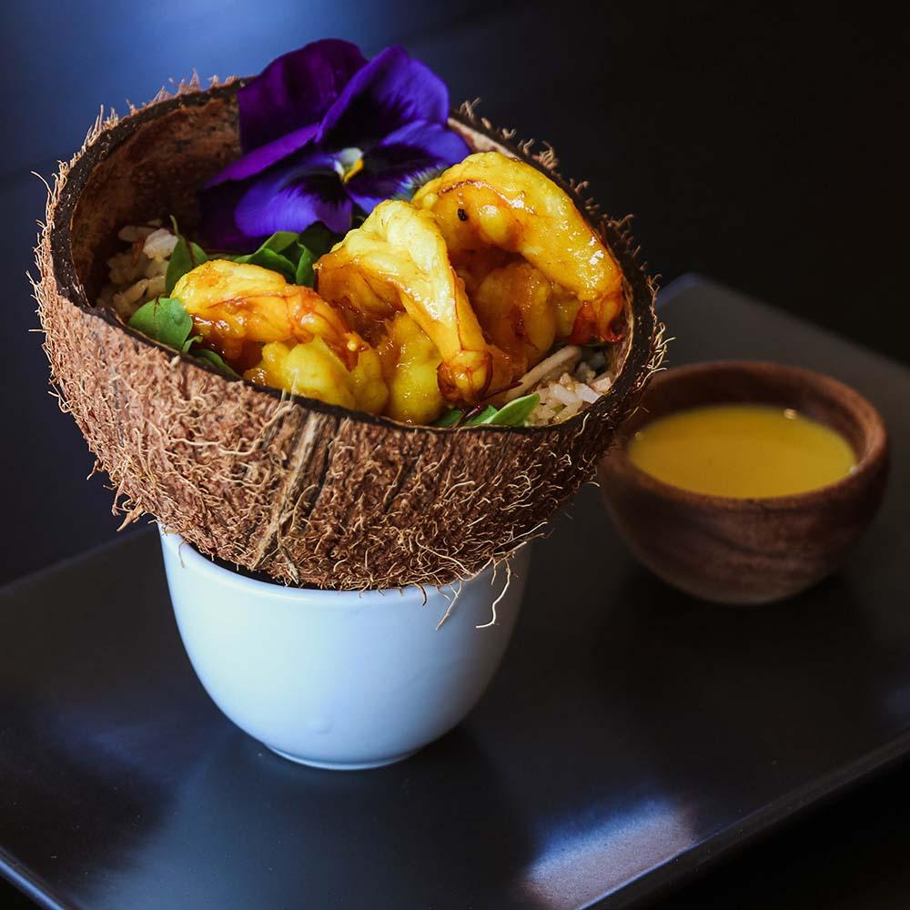 tijuana-gastronomia