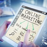 ¿Qué es el Marketing Digital?