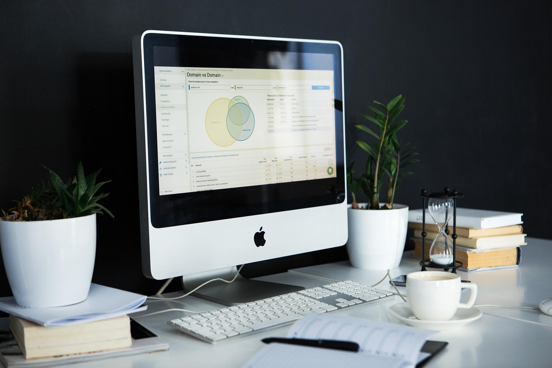 Tendencias de Marketing Digital para 2019