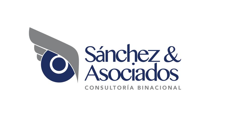 abogados-inmigracion-tijuana