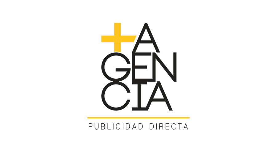 agencia-marketing-tijuana