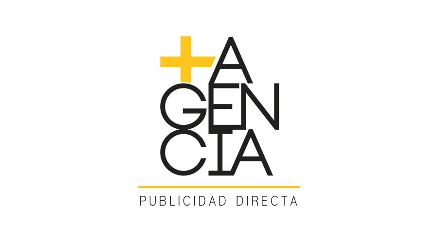 agencia-marketing-tijuana