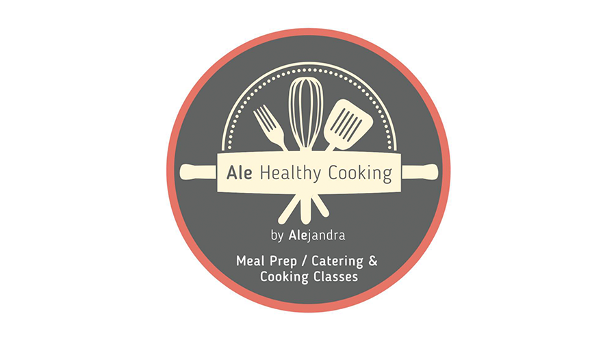 ale-healthy-cooking-chula-vista