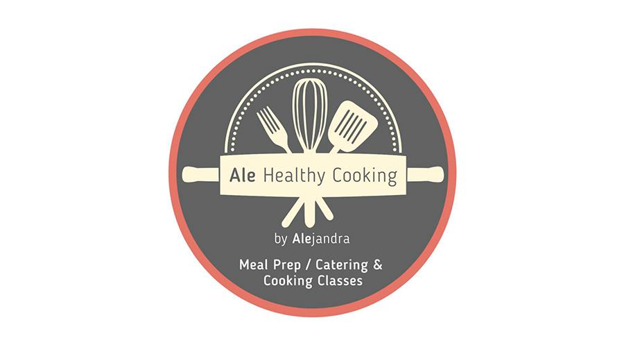 ale-healthy-cooking-chula-vista