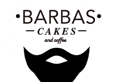 barbas-cakes-postres-logo