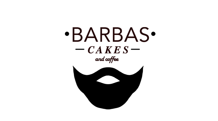 barbas-cakes-tijuana