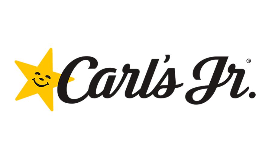 carjs-jr-tijuana-empleo