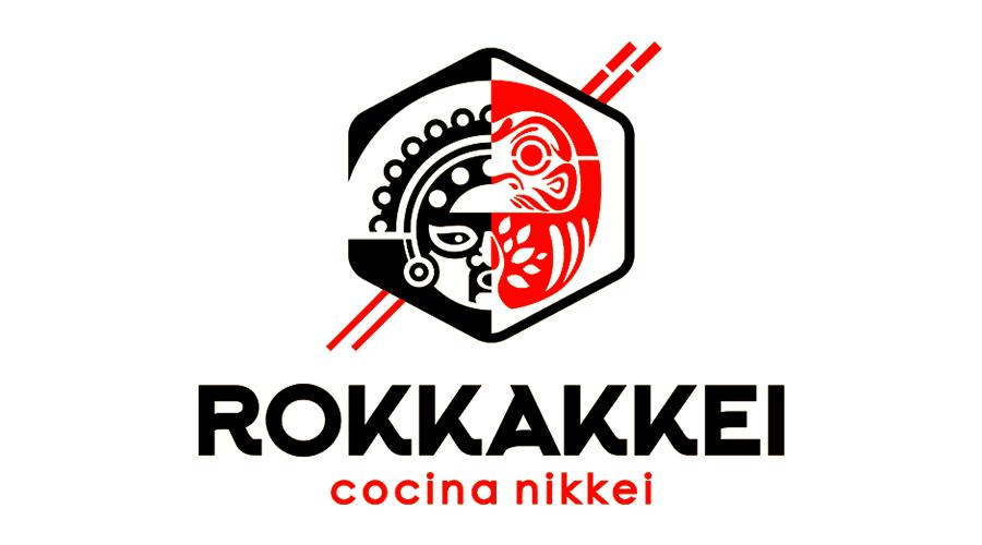 comida-nikkeii-rokkakkei-japonesa