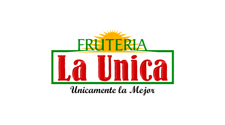 fruteria-launica-tijuana-mexico