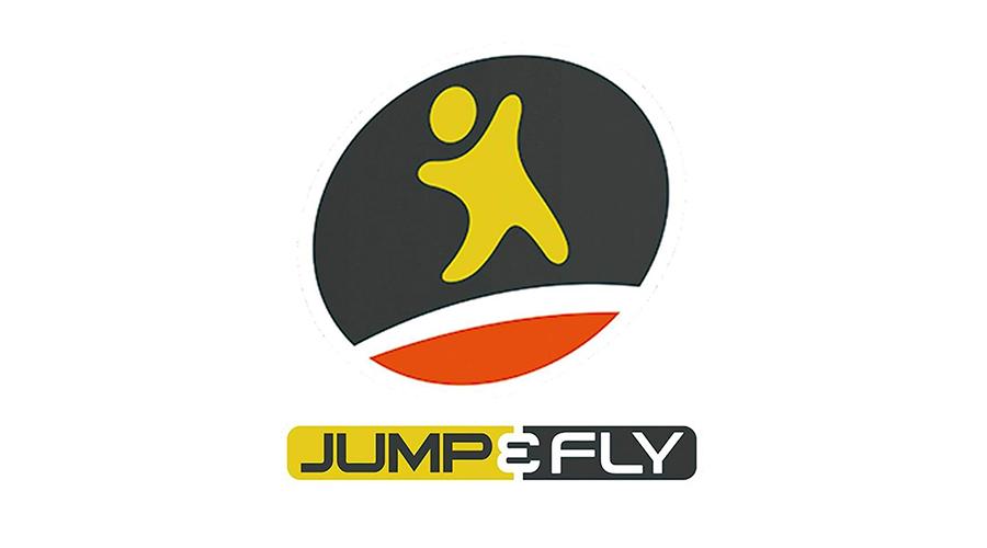 jump-and-fly-rosarito