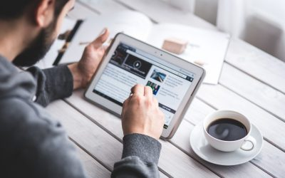 Los 10 mejores blogs de Marketing en español