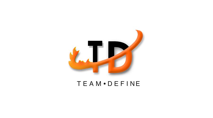 nutriologos-tijuana-team-define