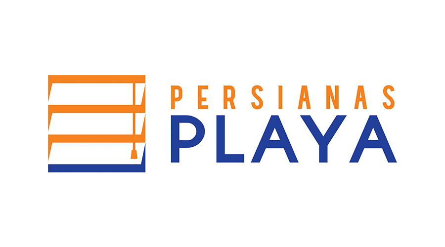 persianas-tijuana-instalacion-distribuidor