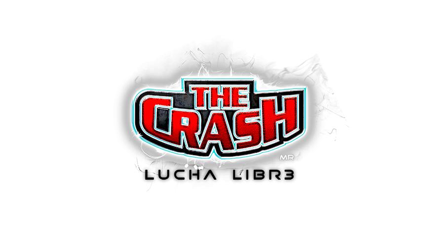 the-crash-lucha-libre-tijuana
