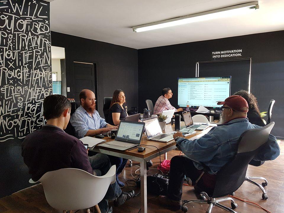 curso-capacitacion-wordpress-tijuana