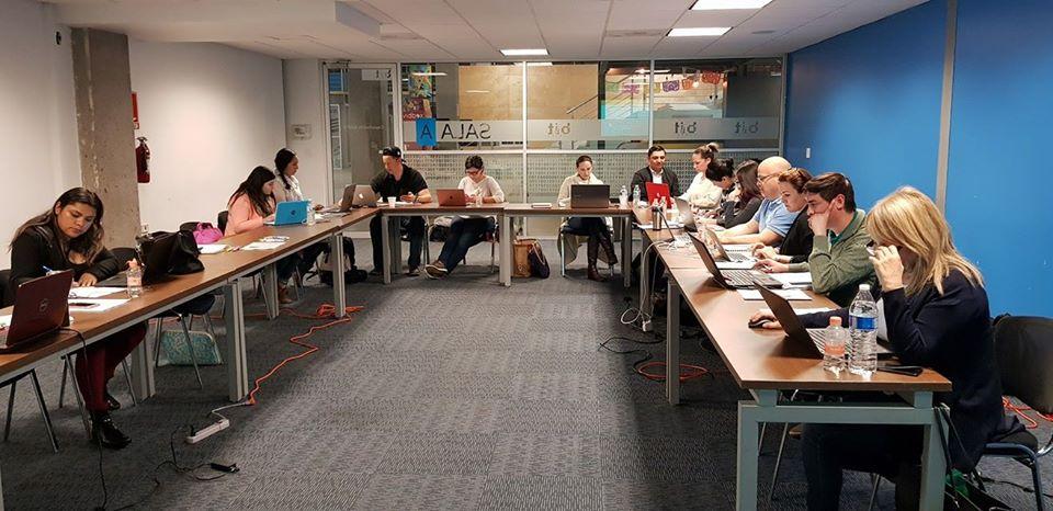 curso-marketing-digital-tijuana