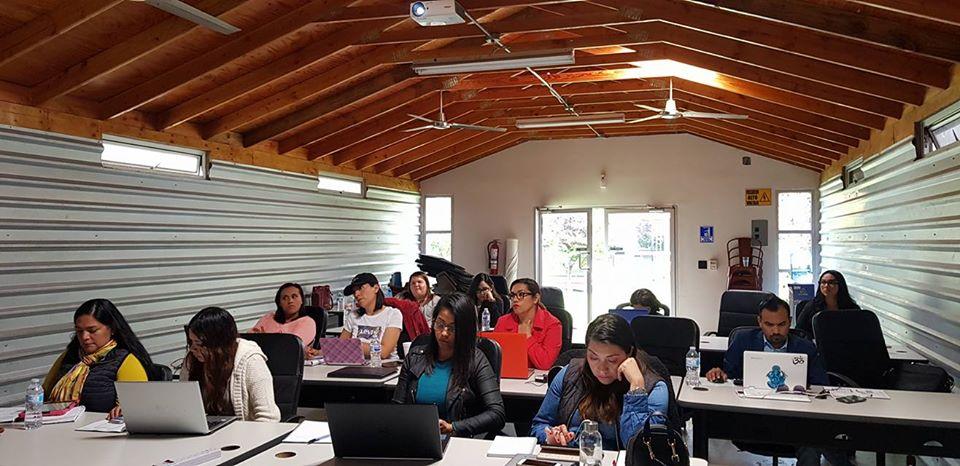 desarrollo-sitio-web-tijuana